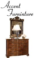 Accent decor interiors home for Affordable furniture utah